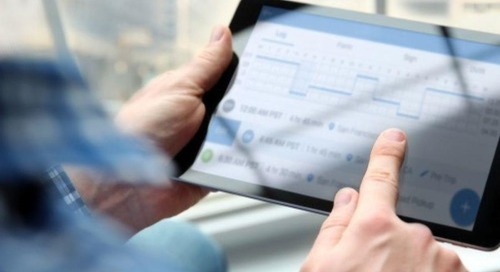 2 Ways ELD Data Can Improve Efficiency