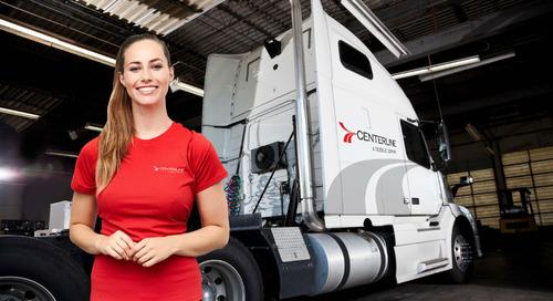 [Assessment] Flexible Driver Service