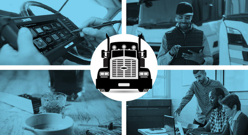 4 New Trucking Laws in 2020 You Need to Know