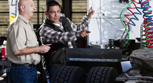3 reasons why Centerline's safety program is different