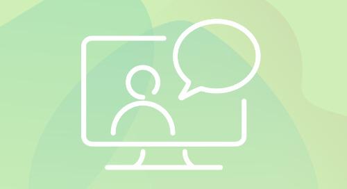Webinar: Containing Healthcare Costs