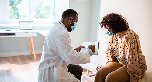 Why Medicaid Should Urgently Consider Health Insurance Premium Assistance