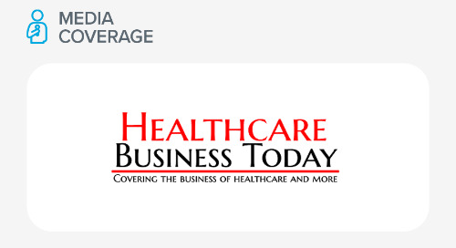 Using Predictive Analytics and Forecasting to Combat Costs of Deferred Care