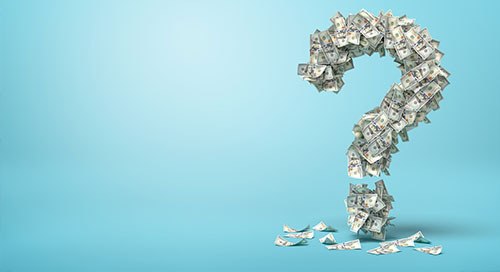 Subrogation & Healthcare Claims: Is Your Plan Leaving Money on the Table?