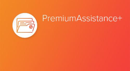 PremiumAssistance+