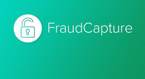 FraudCapture