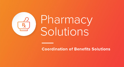 Pharmacy Solutions