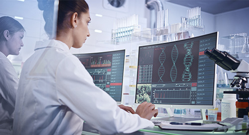 Genetic Testing and Value-Based Care: A Double Edged Sword for State Medicaid Agencies