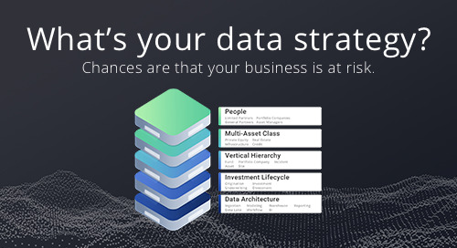 Data Strategy Guide   Key questions to consider when analyzing your data strategy