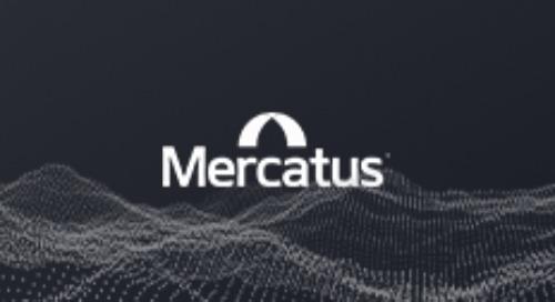 Mercatus Investment Management Platform Security Assurance Report
