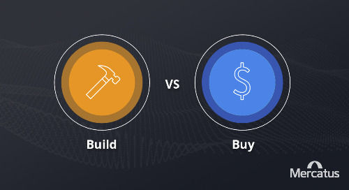 Build vs Buy: 6 Pitfalls to Avoid