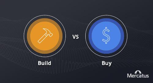 Build vs Buy: 6 Pitfalls to Avoid