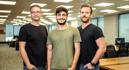 Explorium secures $19M funding to automate data science and machine learning-driven insights