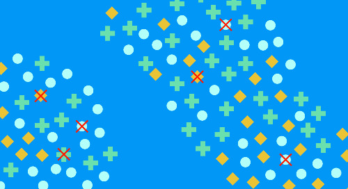Clustering — When You Should Use it and Avoid It