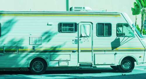 Could Walter White and Marty Byrde Fool The Best Risk Models?