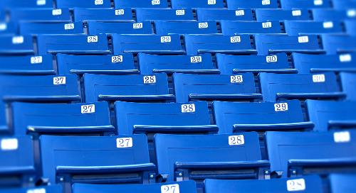 Using Explorium's Data Enrichment to Boost Basketball Ticket Sales