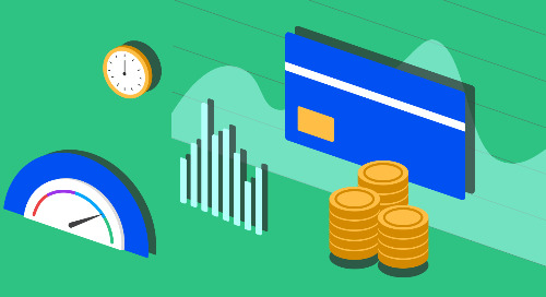 Should You Be Using Traditional Credit Scores?