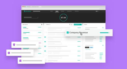 Explorium for Data and Analytics Leaders