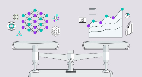 Data Science v Data Analytics — What's the Difference, and Do You Need Both?