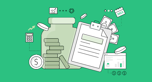 How To Include Data Science Platforms in Your 2021 Budget