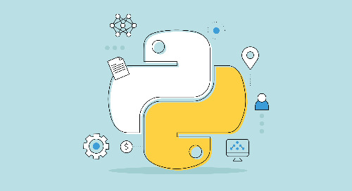 How to Approach Data Preparation Using Python