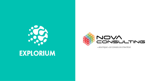 Explorium and Nova Consulting Partner to Power Business Decisions Through Data Science-Driven Consulting