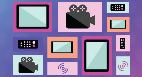 [WEBINAR RECAP] You Down With OTT?: Four Trends Impacting Marketing Media to Consumers