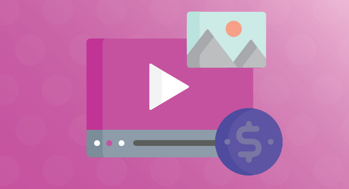 A Financial Services Customer's Paid Media Strategy Pays Off