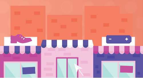 Uncovering Opportunities in Retail with Preference Centers
