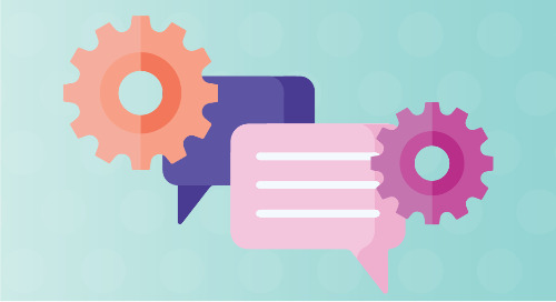 How Interaction Studio Enhances Personalization for Marketers