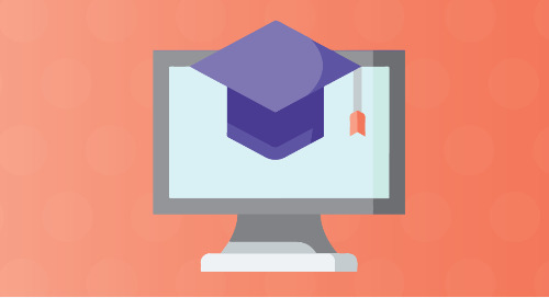 4 Innovative Ways Higher Ed is Adapting in the Age of Coronavirus