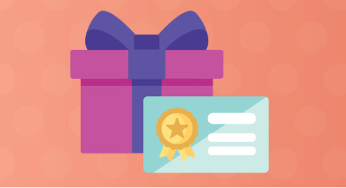 Loyalty Programs 101: Creating Value for Customers