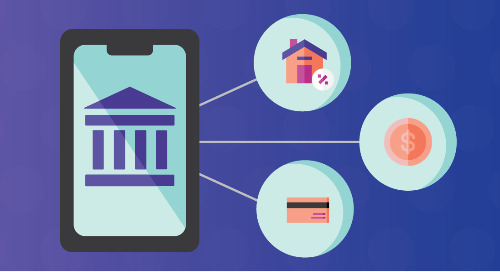 Interaction Studio for Financial Services: Your Secret Weapon