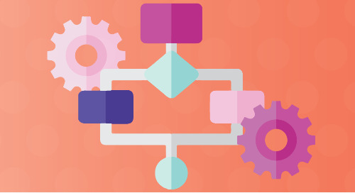 Marketing Automation: Manufacturing's Secret Weapon