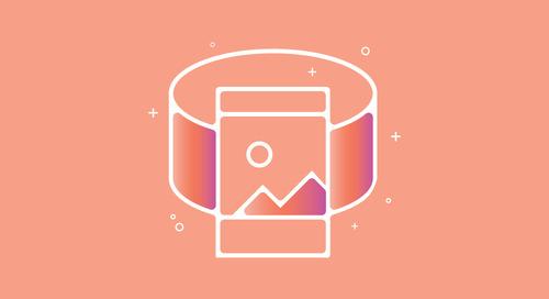 How Salesforce's Digital 360 is Creating Better Digital Experiences