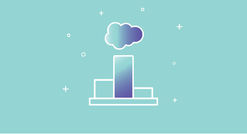 Why Salesforce is a Top Choice for Marketers: The Value of Implementing Marketing Cloud