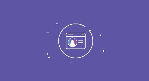 Customer 360: Looking Toward The Future