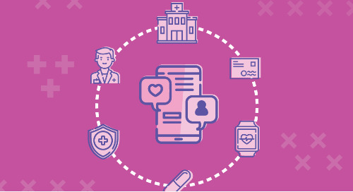 How Healthcare Marketers Are Engaging With Patients In A Digital Age
