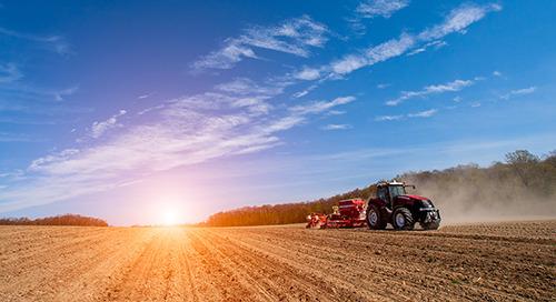 Farm Safety Updates
