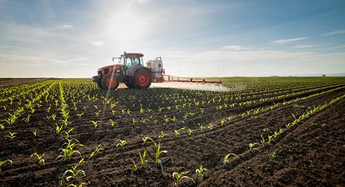 Farms Safety Legislation - OH&S Tools
