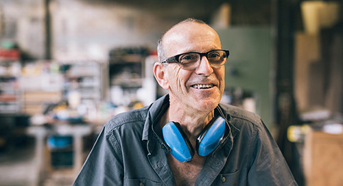 9 tips for engaging older workers