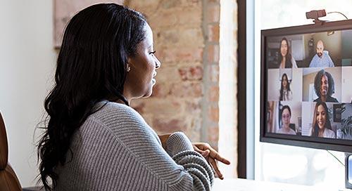 Six façons de veiller à ce que vos communications concernant la COVID 19 suscitent la confiance (pour les employeurs fédéraux)
