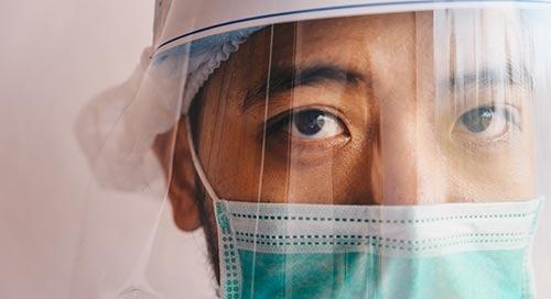 Sept façons d'aider vos employés à surmonter la lassitude associée à la pandémie (pour les employeurs fédéraux)