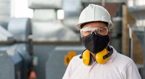 New COVID eye protection requirement: what you need to know