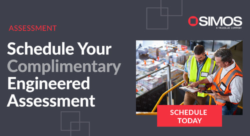 Schedule Your Complimentary Engineered Assessment