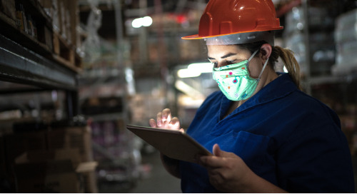 How safe is your operation: Take our instant quiz