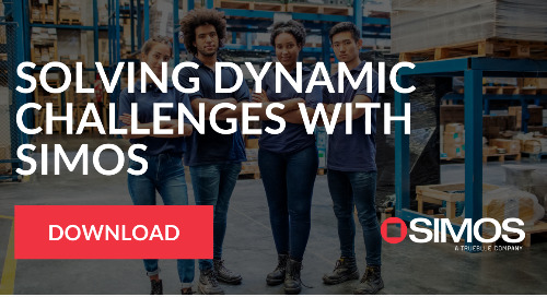 Solving Dynamic Challenges with SIMOS
