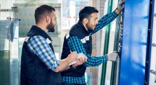3 Ways To Ramp Up Your Workforce For Peak Season