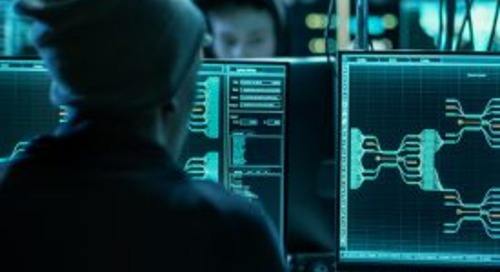 Cybersecurity for Industrial Control Systems: Attacks Are Everyone's Concern