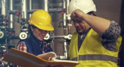 National Safety Month: The History of Industrial Safety in North America